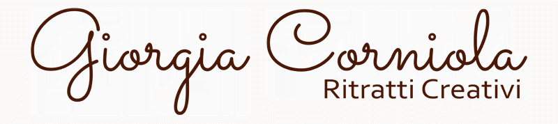 Giorgia Corniola Logo